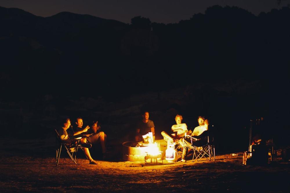 blog fire10