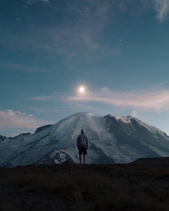 blog mountain3